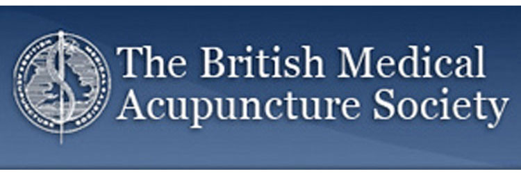 british medical acupunture society